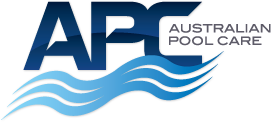 Swimming Pool Pump Repairs Pool Leak Detection North Shore